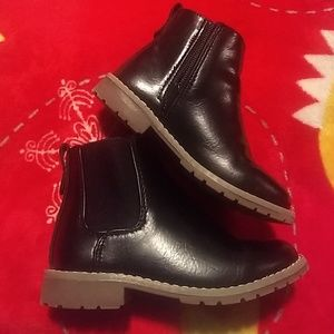Boy's Connor Boots